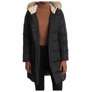 Lauren Ralph Lauren women's puffer jacket